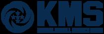 Kazdal Metall Service GmbH